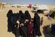Covid-19 Dijadikan Alasan Pemerintah Australia Tidak Tarik Pulang Pengantin ISIS dan Anak-anak Mereka