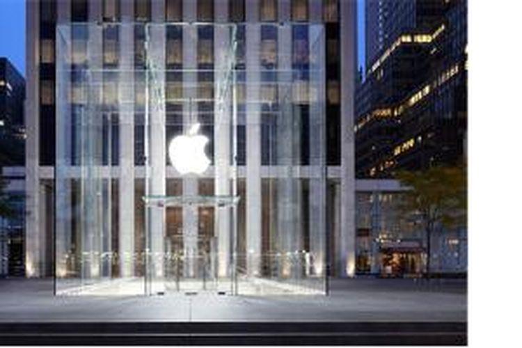 93+ Gambar Apple Retak Kekinian