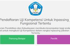 Kemdikbud Buka Lowongan Pamong Belajar dan Penilik, Cek di jabfung.kemdikbud.go.id