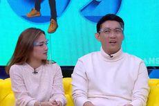 Rencana Nikahi Citra Monica, Ifan Seventeen Tak Ambil Pusing Komentar Netizen
