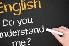 10 SMP Kota Tangsel dengan Nilai UN Bahasa Inggris Tertinggi