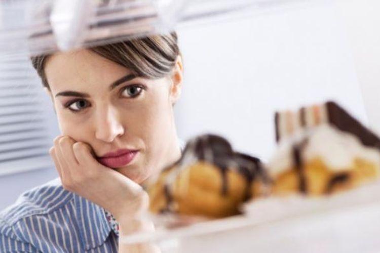 Cheat Meals Bisa Merusak Diet, Benarkah?