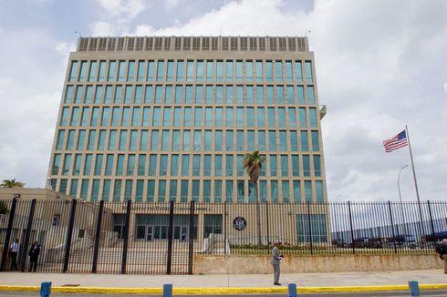 """Penjelasan Memalukan di Balik """"Serangan Sonik"""" Kuba yang Diklaim AS"""