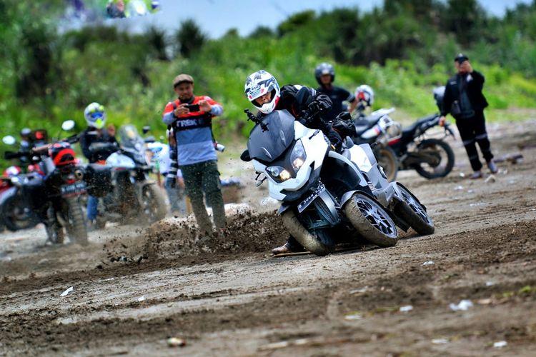 Qooder Indonesia