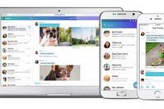 Yahoo Messenger untuk PC Lahir Kembali dan Siap Diunduh