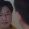 Jadi Cameo di Hospital Playlist 2, Sutradara PD Na Sukses Buat Tertawa