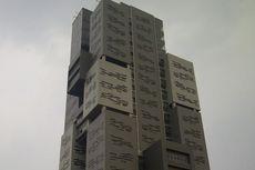 3 Universitas Swasta Terbaik Indonesia Versi UniRank