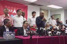 Pertama dalam 44 Tahun, Etnis China Jabat Menteri Keuangan Malaysia