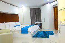 Hotel Falatehan Bidik Cuan dari Bisnis MICE di Blok M