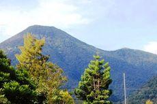 Penutupan Kegiatan Wisata di Gunung Gede Pangrango Kembali Diperpanjang, Ini Ketentuan Terbarunya