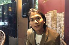 Kembali Isi Soundtrack, Iqbaal Ramadhan Bayangkan Jadi Dilan