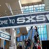 Festival Teknologi dan Musik Tahunan SXSW Batal Digelar karena Corona