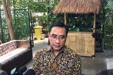 Garuda Indonesia Uji Coba Drone Pengangkut Logistik Mulai 2020