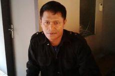 RS Immanuel Mau