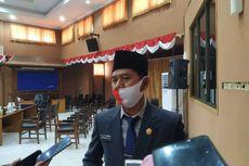 Satu Anggota DPRD Ponorogo Positif Covid-19, 44 Diswab, Gedung Dewan Ditutup