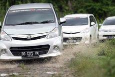 Umur Toyota Avanza Masih Panjang!