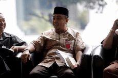 Tamsil Benarkan Pembagian Jatah DPID untuk Pimpinan Banggar