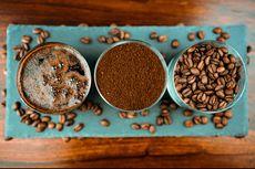 3 Tips untuk Kafe dan Petani Kopi Bertahan Saat Masa Pandemi