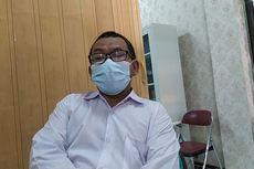 Penyebab Ibu Mahfud MD Batal Diungsikan: Berusia 90 Tahun dan Rentan Sakit