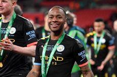 Man City Bisa Hadapi Jadwal Terpadat Saat Liga Inggris Kembali