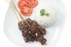 Beef Maranggi Jerry MasterChef Indonesia Kurang Ketumbar, Coba Ikuti Resep Ini