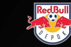 Belum Ada Kepastian Hukum, RB Depok FC Terpaksa Ubah Nama dan Logo