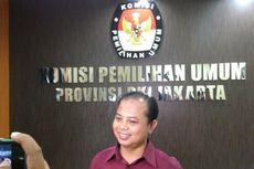 KPU Sebut Larangan Pendirian TPS di Kompleks TNI Terbit September 2016
