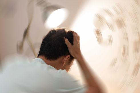 Stres Berlebihan, Waspada Sakit Kepala Berkepanjangan