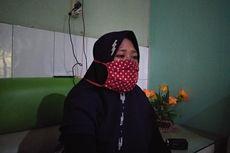 Kisah Tragis Bukhari, Tewas Terbakar pada Hari Pertama Bekerja di Kapal Tangker Jag Leela