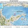 Alasan BMKG Minta Warga Tojo Una-una Jauhi Pantai Meski Gempa Tak Berpotensi Tsunami
