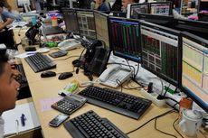 Prediksi Bahana Securities: IHSG dan Rupiah Sama-sama Menguat Hari Ini