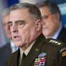 Jenderal AS: Afghanistan