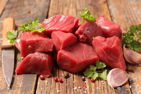 8 Makanan Penambah Darah untuk Lawan Anemia