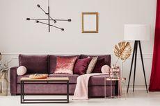 6 Pertanda Kamu Harus Segera Mengganti Sofa