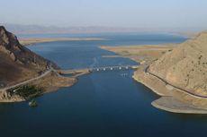 Hilang 2.000 Tahun, Kota Alexander Agung Ditemukan di Irak