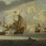 Faktor Penjelajahan Samudra Bangsa Eropa