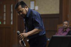 Jusuf Kalla: Novanto Biangnya, Nama Partai Jadi Kena...