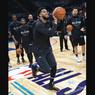 Kisah Pilu Ibu Bintang NBA All-Star Koma akibat Virus Corona