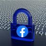 Facebook Rilis Fitur Keamanan Khusus untuk Pengguna di Afghanistan