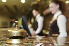 Jam Berapa Kita Check-in dan Check-out di Hotel?