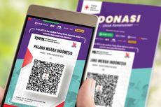 Dorong Berdonasi secara Daring, Bikin QRIS di Nobu Bank Kini Makin Mudah