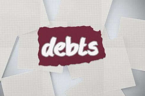 Anda Dirongrong Debt Collector Nakal? Adukan Saja ke Sini