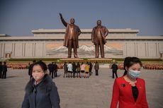 Korea Utara Krisis Pangan, Harga Pisang Capai Rp 640.000 Per Kg