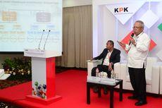 Cegah Korupsi, Kementerian PUPR Laporkan Aksi Stranas PK