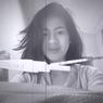 Felicya Angelista Periksa USG dan Kabari Keluarga di Manado