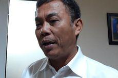 Ketua DPRD DKI Nilai Formula E Jadi Ajang Kampanye Mobil Listrik