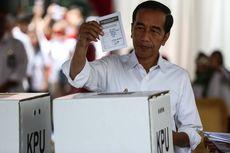 Bantah BW, TKN Sebut Jokowi Tak Pernah Sumbang Dana Kampanye Rp 19,5 Miliar