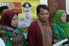 Penusukan Wiranto Disaksikan Anak-anak, Ini Kata KPAI