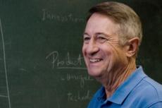 Penemu Teknologi Gore-Tex Meninggal di Usia 83 Tahun