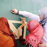 Aturan Siswi Non-Muslim di SMKN Padang Wajib Berhijab Tuai Protes, Ini Duduk Perkaranya